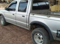 Jual Ford Ranger XL 2005