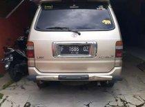 Jual Toyota Kijang 1999, harga murah