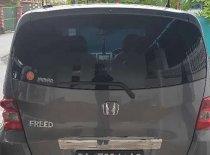 Honda Freed E 2009 MPV dijual