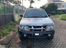 Isuzu Panther LV 2012 MPV dijual
