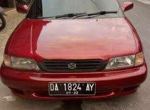 Suzuki Baleno 1997 Sedan dijual