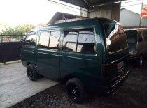 Mitsubishi Colt T120 SS 1997 Truck dijual