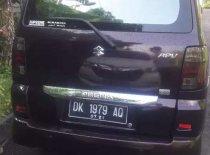 Jual Suzuki APV 2009 termurah