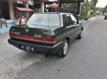 Jual Honda Civic 1987 termurah