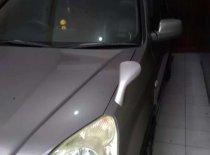 Jual Honda CR-V 2.0 i-VTEC 2004