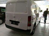 Butuh dana ingin jual Daihatsu Gran Max Blind Van 2010