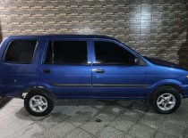 Isuzu Panther LV 2001 MPV dijual