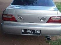 Jual Toyota Soluna 2002 kualitas bagus