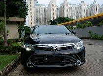 Jual Toyota Camry 2015 termurah
