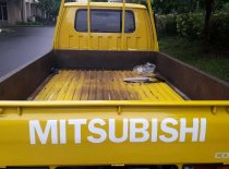 Butuh dana ingin jual Mitsubishi L300 2013