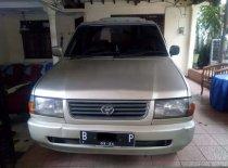 Jual Toyota Kijang 1998 termurah