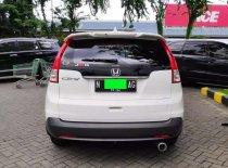 Jual Honda CR-V 2.0 i-VTEC 2014