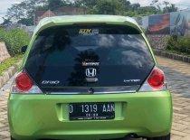 Jual Honda Brio Sports E kualitas bagus