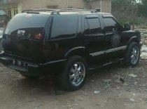 Chevrolet Blazer DOHC 1999 SUV dijual