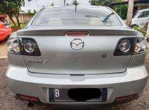 Jual Mazda 3 L4 2.0 Automatic kualitas bagus