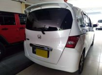 Jual Honda Freed PSD 2009