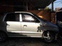 Kia Visto 2000 Hatchback dijual