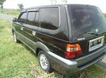 Jual Toyota Kijang 2004 kualitas bagus