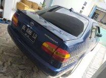 Toyota Corolla 1998 Sedan dijual