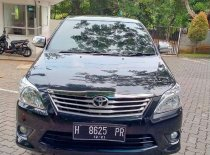 Jual Toyota Kijang Innova 2011, harga murah