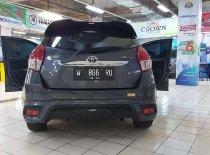 Jual Toyota Yaris 2015, harga murah