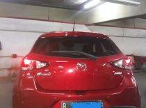 Jual Mazda 2 GT kualitas bagus