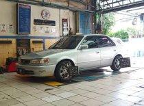 Toyota Corolla 2001 Sedan dijual