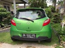 Jual Mazda 2 2011, harga murah
