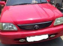 Jual Toyota Soluna GLi 2001