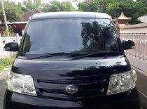 Jual Daihatsu Luxio 2012, harga murah