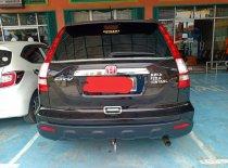 Honda CR-V 2.4 i-VTEC 2009 SUV dijual