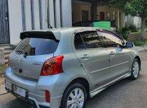 Butuh dana ingin jual Toyota Yaris TRD Sportivo 2013