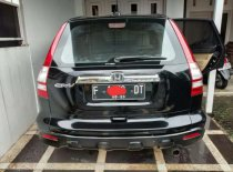 Honda CR-V 2.0 Prestige 2007 SUV dijual