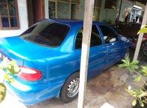 Jual Hyundai Excel 2007 termurah