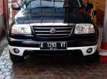 Jual Suzuki Escudo 2003 termurah