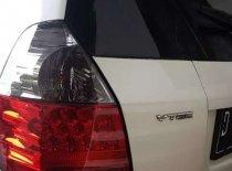 Jual Honda Jazz VTEC kualitas bagus