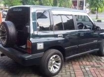 Butuh dana ingin jual Suzuki Escudo 1997