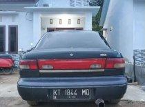 Jual Timor DOHC 1997, harga murah