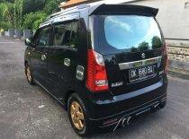 Butuh dana ingin jual Suzuki Karimun Wagon R GL 2015