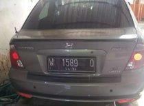 Butuh dana ingin jual Hyundai Avega 2009