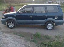 Jual Toyota Kijang Krista 2000