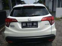 Butuh dana ingin jual Honda HR-V E CVT 2016