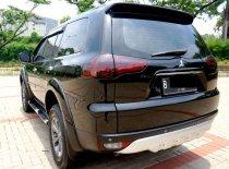 Jual Mitsubishi Pajero Sport 2010 kualitas bagus