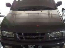 Isuzu Panther LS Hi Grade 2000 MPV dijual