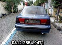Jual Suzuki Esteem 1993 kualitas bagus