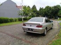 Jual Peugeot 406 1998 termurah