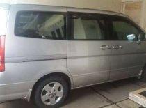 Nissan Serena Highway Star 2007 MPV dijual