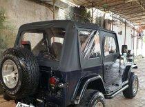 Jual Jeep CJ 7 1986, harga murah