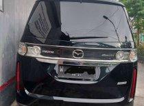 Butuh dana ingin jual Mazda Biante 2.0 SKYACTIV A/T 2016