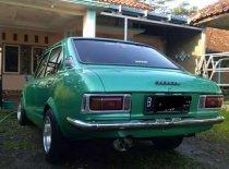 Toyota Corolla 1974 Sedan dijual